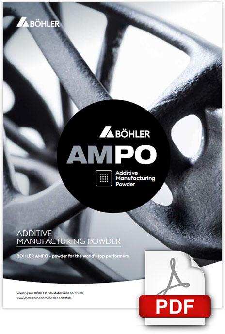 Amatrol Basic Hydraulic Troubleshooting Learning System 950-HTB1