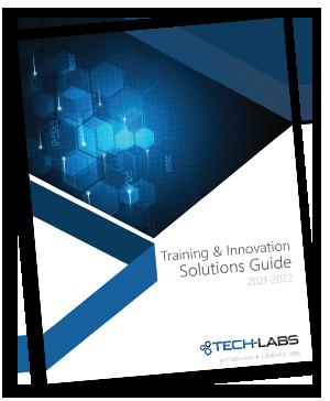 CTE Training Equipment & Curricula