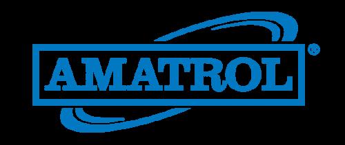 Amatrol Technical Training Systems