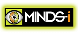 MINDS-i Robotics | What can you build?