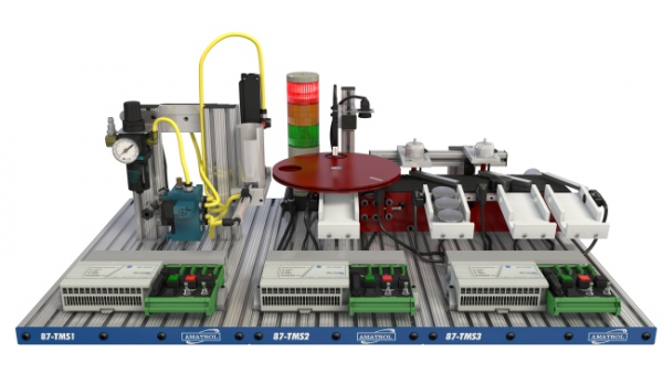 fume extraction system design pdf