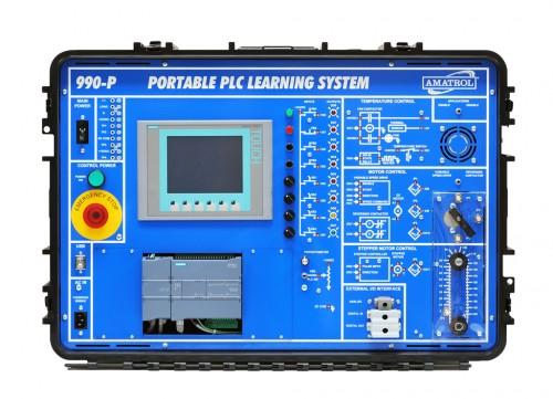 s7 1200 plc software download