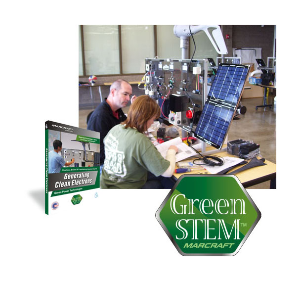 Introductory Green Technology Program