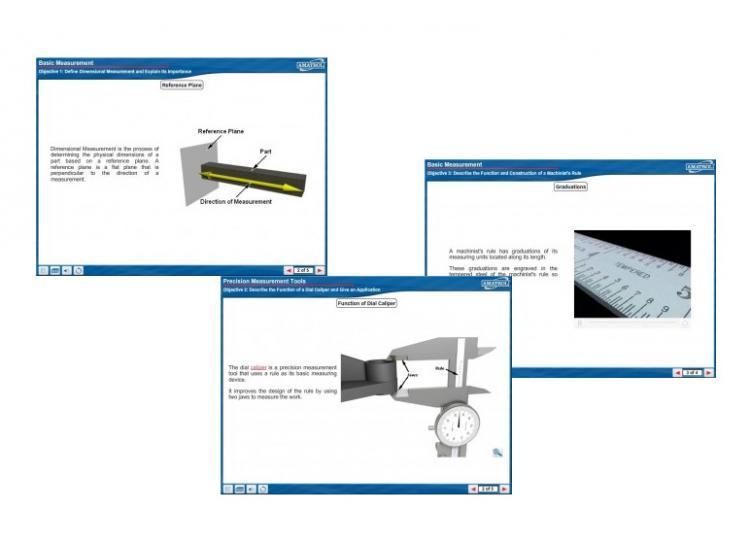 Measurement Tools 1 (W19149)