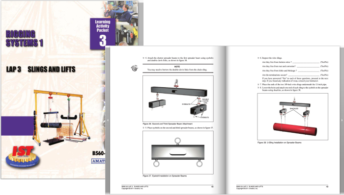 Amatrol eBooks   Tech-Labs