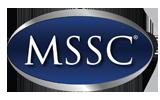 MSSC CFT Certifications