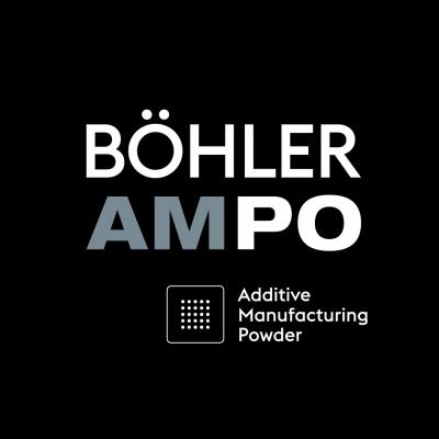 Additive Manufacturing Powders