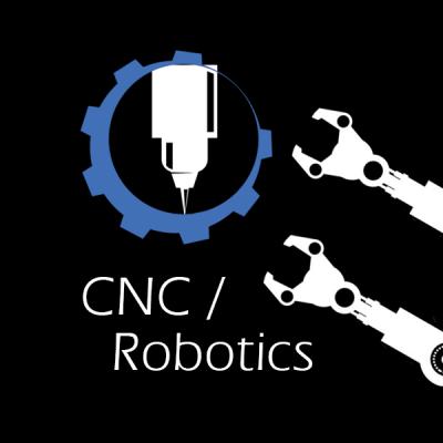 FANUC America CNC & Robotics