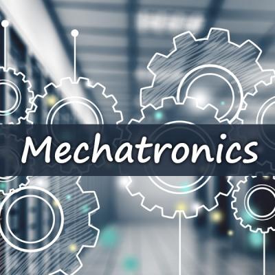 Amatrol Mechatronics Trainers