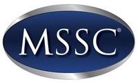 MSSC CPT + Skill Boss training machine