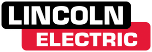 Lincoln Electric   The Welding Experts