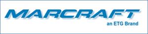 ETG/Marcraft training programs