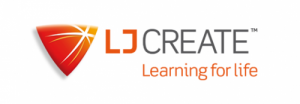 Cloud-based Blended-learning resources