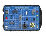 Portable Motor Control Learning System - 990-MC1