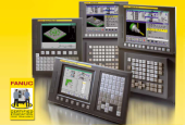 CNC Certified Education Training