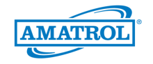 Amatrol Technical Training Systems
