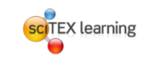 sciTex Learning Online supplemental Science Resource