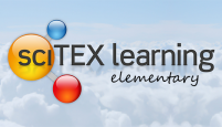 A Comprehensive Series of Learning Resources for Elementary Science