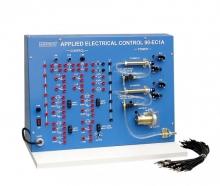 Electric Relay Control Unit (90-EC1A)