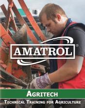 Amatrol | In-Depth Agritech Training