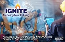 Internet of things (IIoT) & Industry 4.0