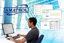Amatrol eAssessment for CTE