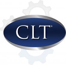 Certified Logistics Technical CLT