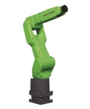 FANUC CR-7iA/L Collaborative Robot