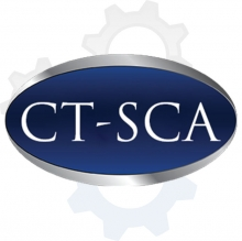 Supply Chain Automation Training & Assessment