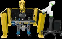 Robot Education Accessories