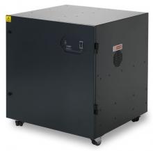 BOFA Advantage Range of Laser Fume Extractors