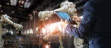 Advanced Manufacturing Training