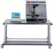 Denford MILLING and TURNING MACHINES