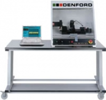 Denford Microturn CNC Lathe