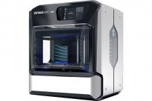 Stratasys PolyJet 3D Printer Family