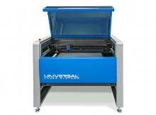 Fab Lab Laser Cutter