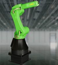 Collaborative Robots