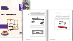 Amatrol's eBooks are Available Online 24/7