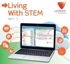A cloud-based Elementary Science teaching resource