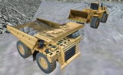 SimLog Personal Simulators for OperatorTraining