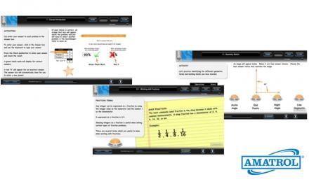 Mathematics 1 Multimedia (MA101)