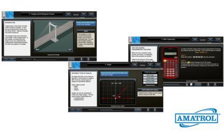 Trigonometry 1 Multimedia (MA304)