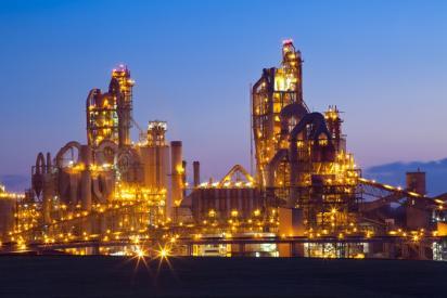 Oil & Gas Maintenance Training