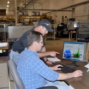 Industrial Maintenance Technology (IMT) Certification